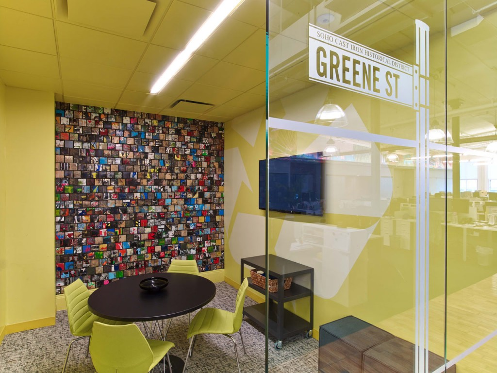 BGB-Group-office-TPG-Architecture-12