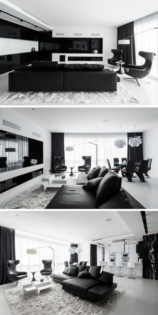 black-and-white-apartment_280716_02