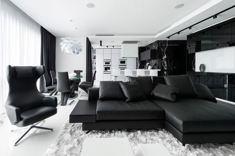 black-and-white-apartment_280716_05