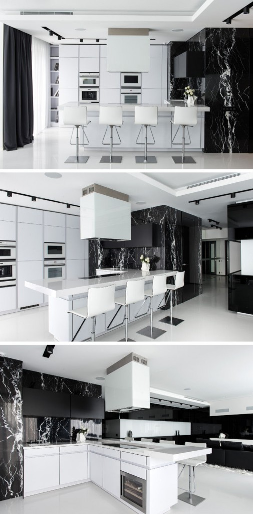 black-and-white-apartment_280716_06