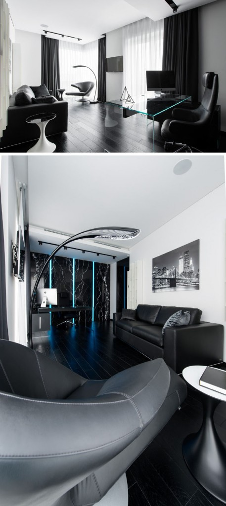 black-and-white-apartment_280716_09