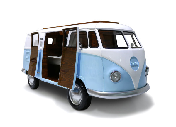 bun-van-bed-VW-bus-circu-1-600x433